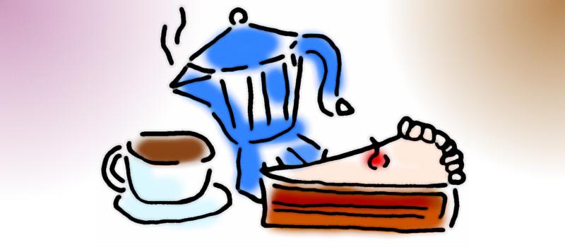 Kaffee 800 x 350